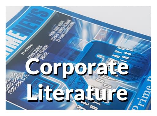 CorporateLiteratureButton