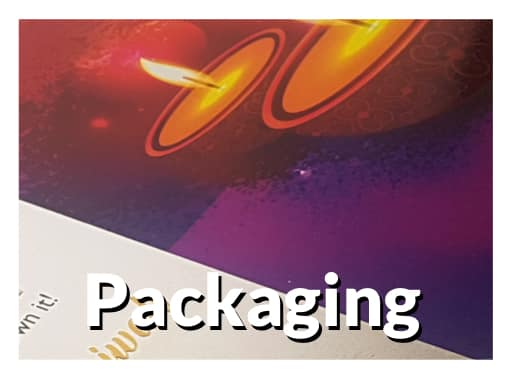 PackagingButton