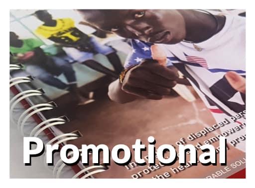 PromotionalButton