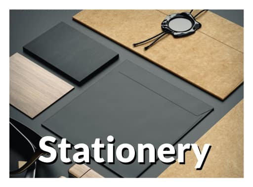 StationeryButton